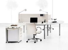 office1-1024x332