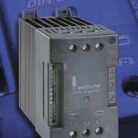 DIN-A-MITE C Controller