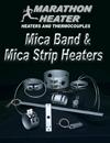 Mica Heaters mar