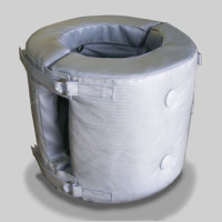insulator02