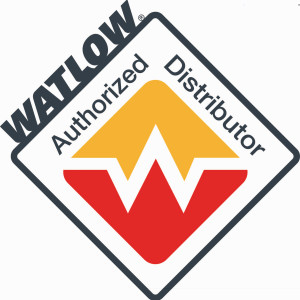 Watlow Distributor Logo_3color